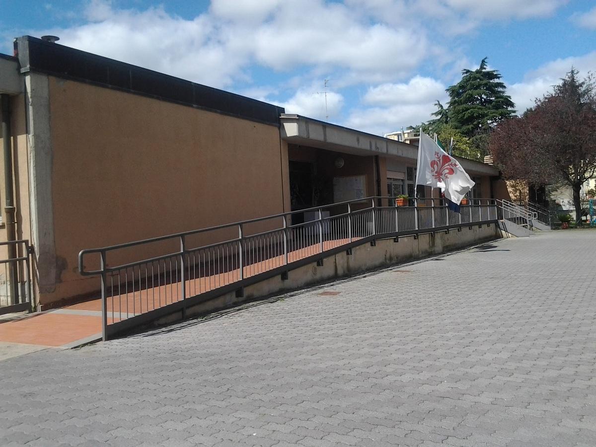 asilo niccolini 1 2013-04-07 12.00.54