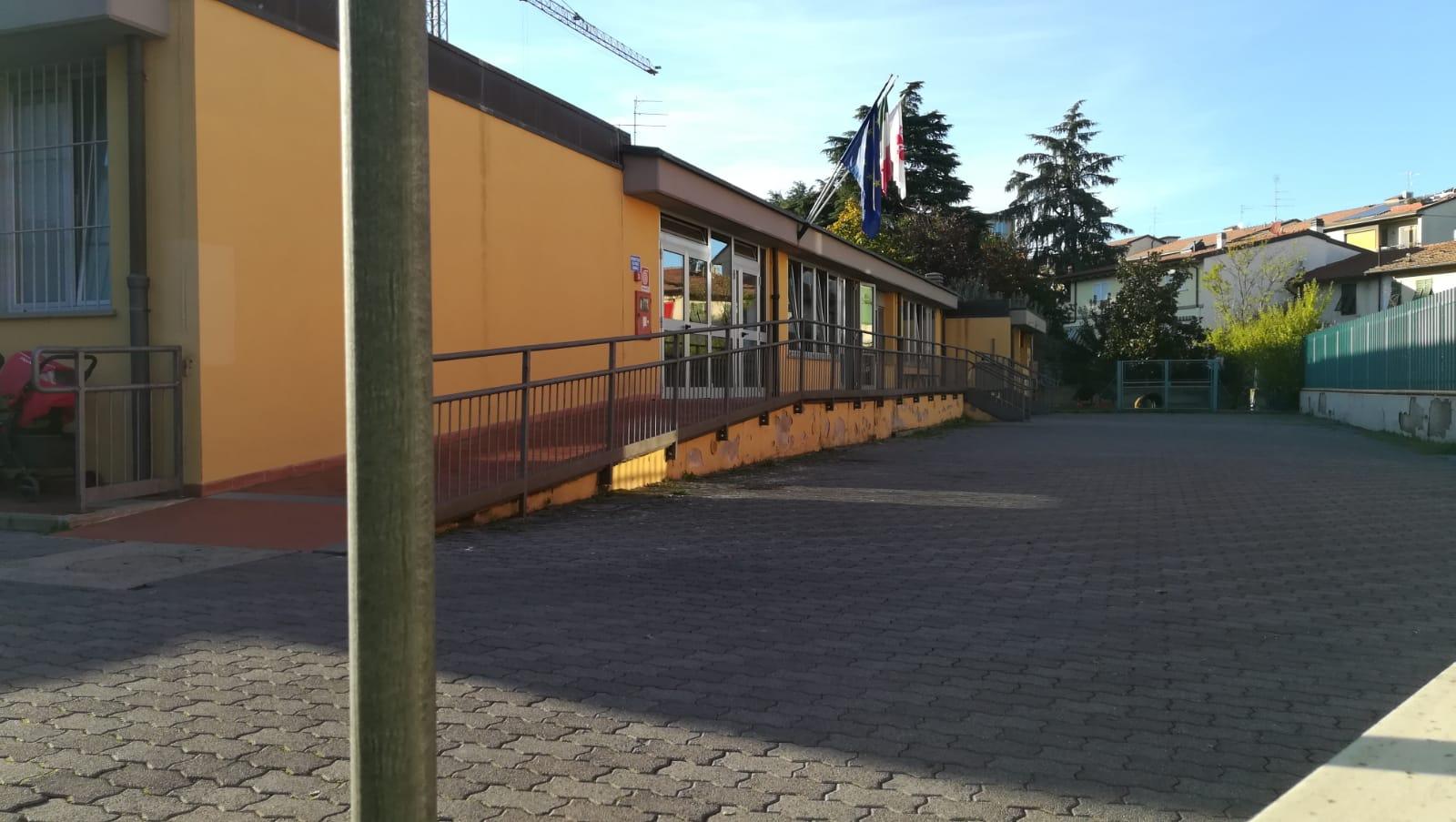 asilo niccolini (2)