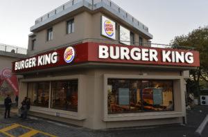 inaugurazione burger king via foggini isolotto (1)