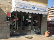 Fashion Dream via Franceschini