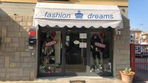 Fashion Dream via Franceschini (2)