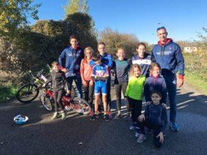 firenze triathlon bambini