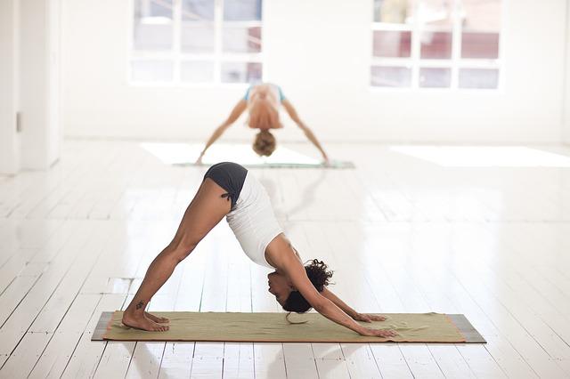 yoga-2959213_640