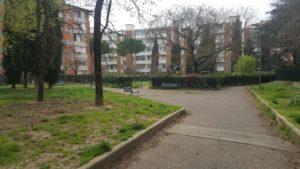 giardino via ussi argingrosso (3)