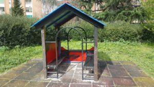 giardino via ussi argingrosso (4)