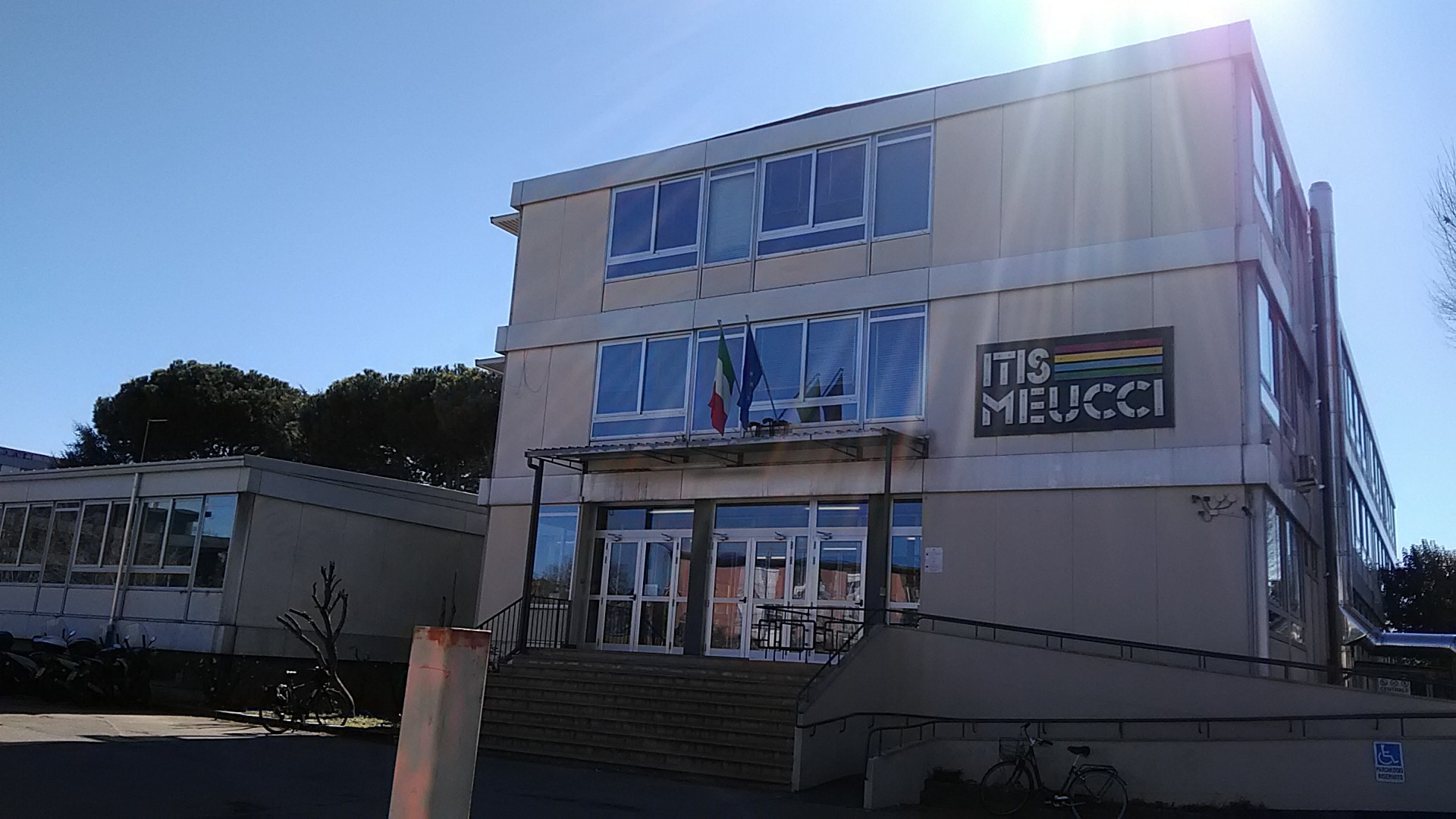 itis meucci 2019 (1)