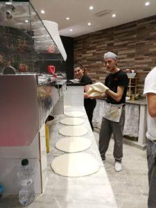 niccolò arcidiacono pizzolotto pizzeria(2)