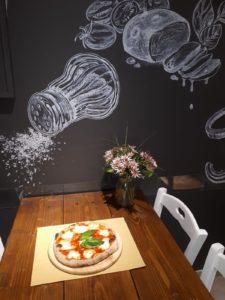 pizza margherita al pizzolotto (1)