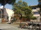 scuola piero della francesca