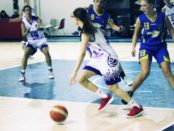 baloncesto basket firenze