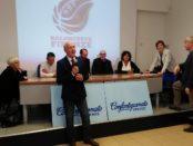 conferenza presentazione event card e convegno baloncesto basket firenbze (1)