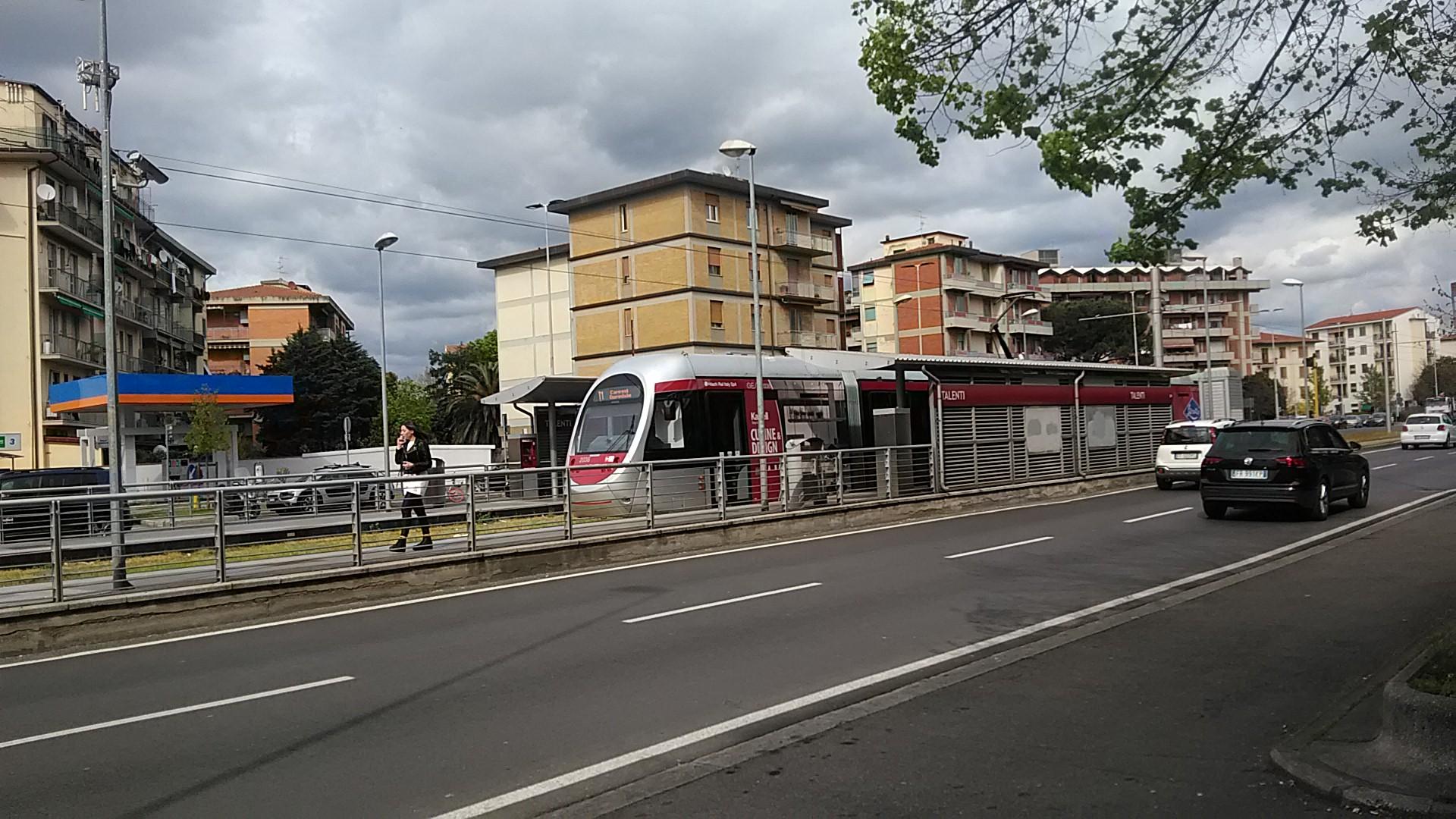 tranvia tramvia viale talenti (3)