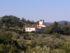 villa dei cipressi bellosguardo (2)