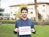 Renzo Pampaloni