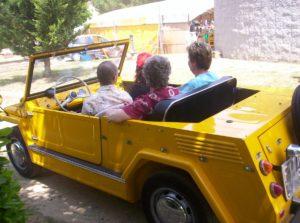 auto storiche (1)