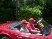 auto storiche (2)