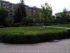 giardino della democrazia biblioteca isolotto