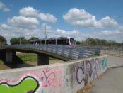 ponte tranvia 2013-05-11 15.10.50