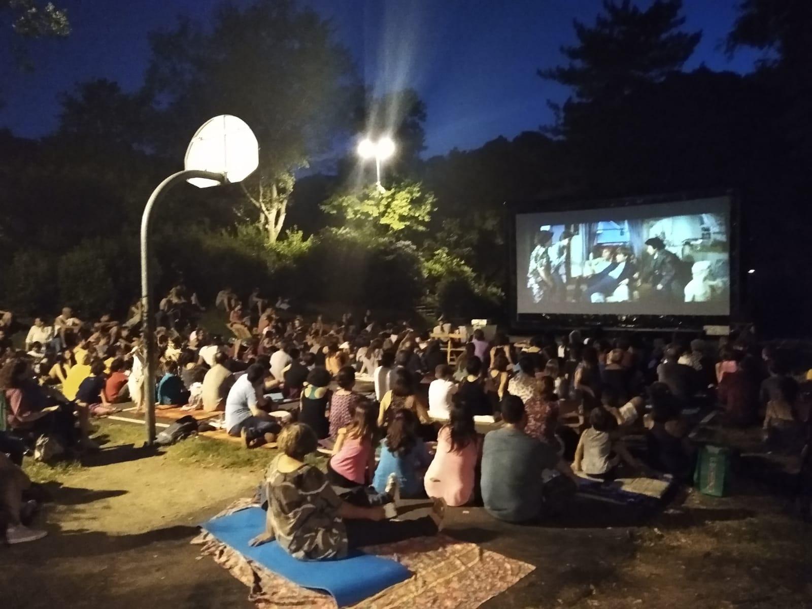 cinema montagnola isolotto (1)