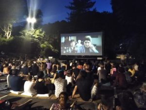 cinema montagnola isolotto (2)