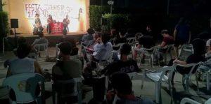 festa del partito comunista ponte a greve 2019 (1)