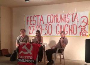 festa del partito comunista ponte a greve 2019 (3)