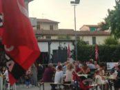 festa del partito comunista ponte a greve 2019 (5)