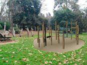 progetto noi per il bosco villa strozzi jpg (2)