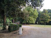Cascine giardino via della catena (1)