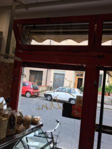 antica macelleria dini furto viale talenti via dei mortuli (1)