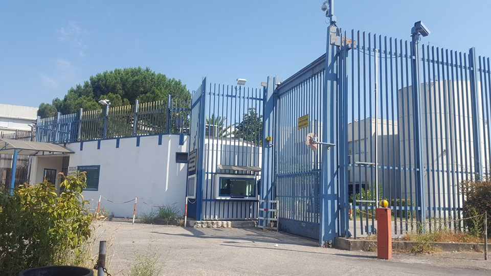 carcere mario gozzini