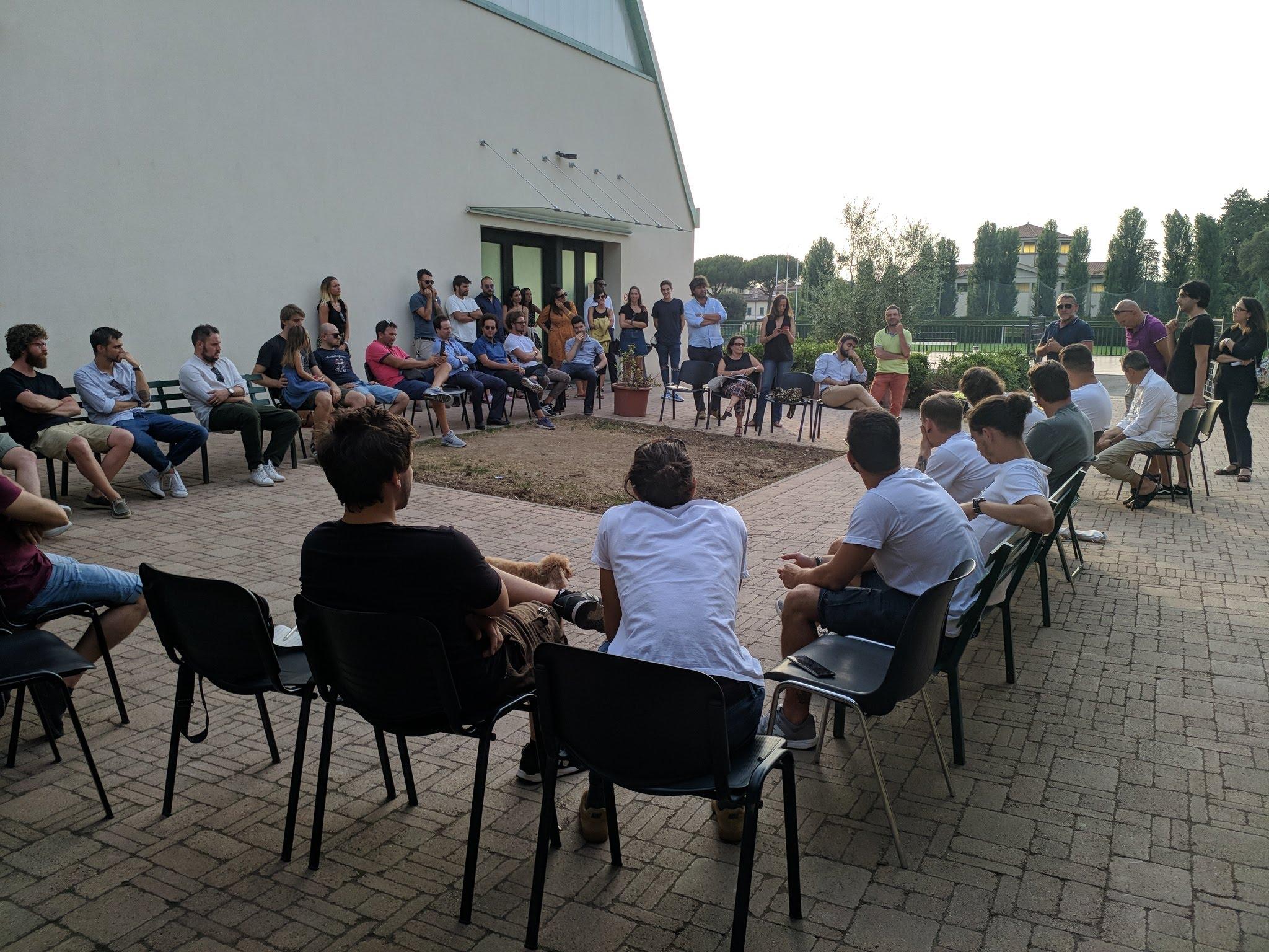squadra calcio duccio dini (4)