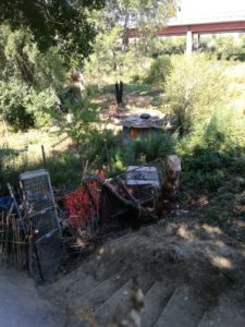 baraccopoli argingrosso (6)