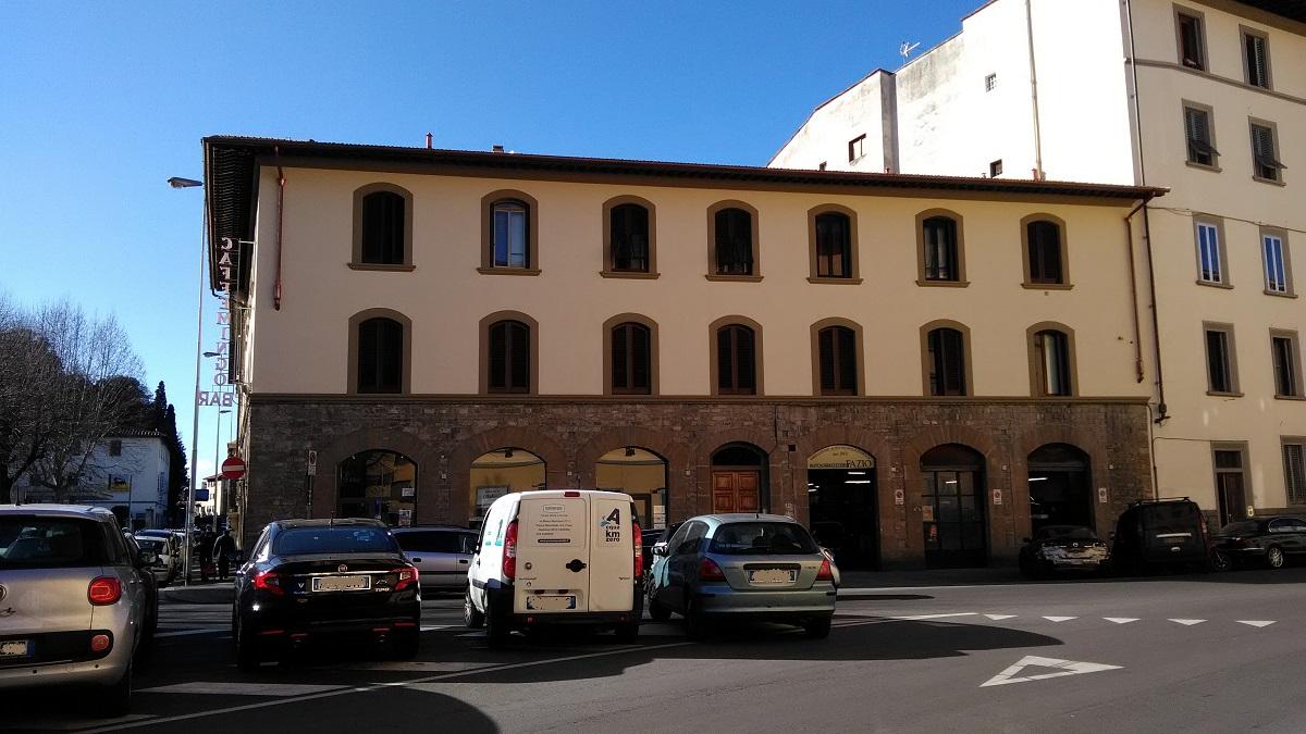 villa capponi tempi (2)