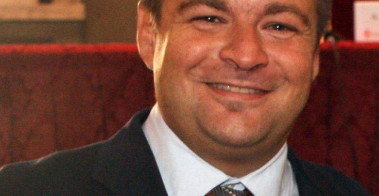 Alessandro Sorani, Confartigianato