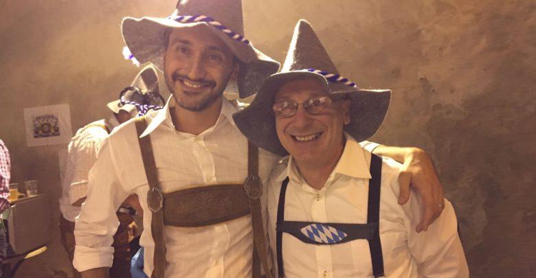 oktoberfest circolino Sant'Angelo a Legnaia (5)