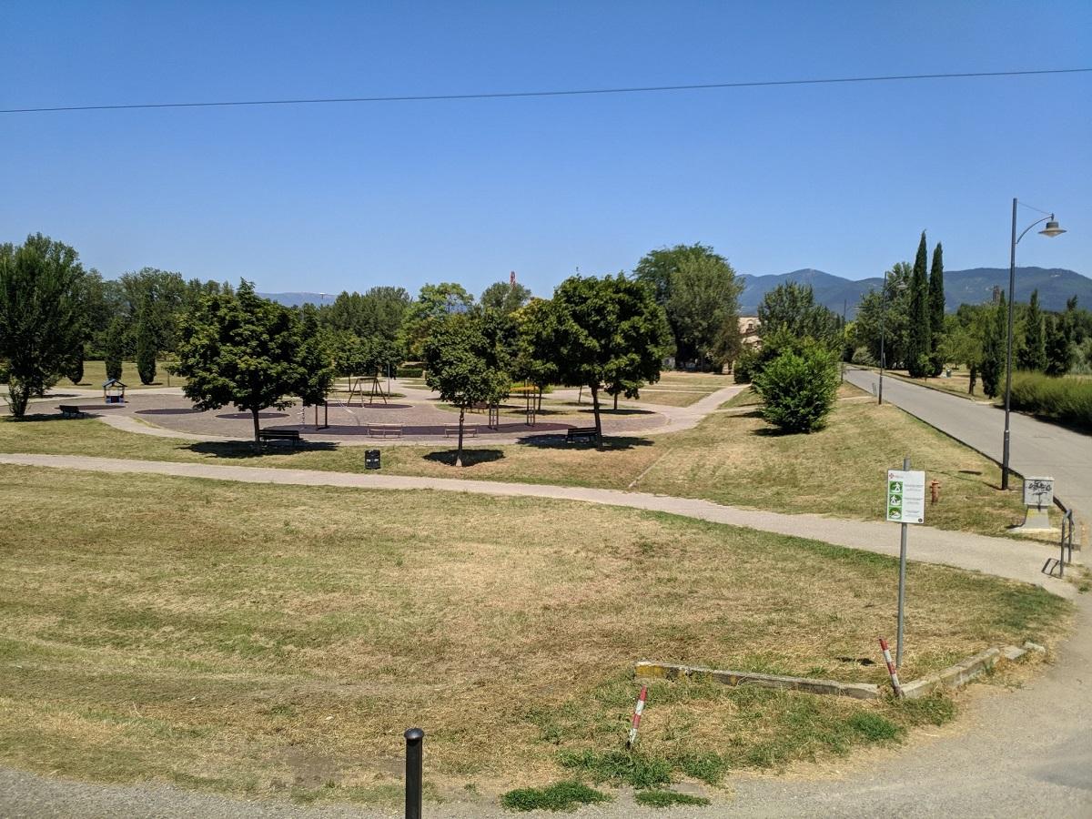 parco dell'argingrosso (5)