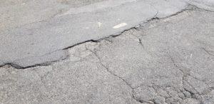 via granacci lavori asfaltatura 2