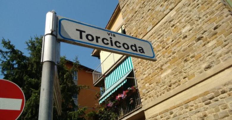 via-torcicoda-isolotto-768x576