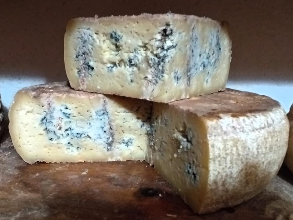 alveare il boschetto formaggi