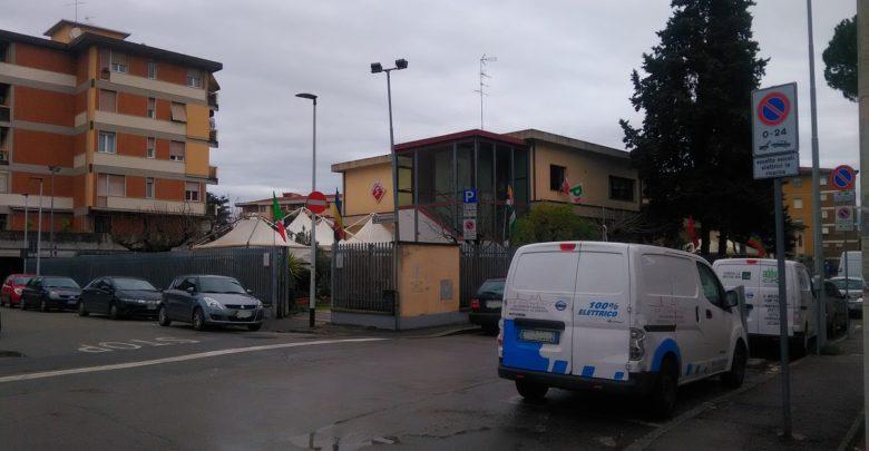 casa del popolo arci via maccari (1)
