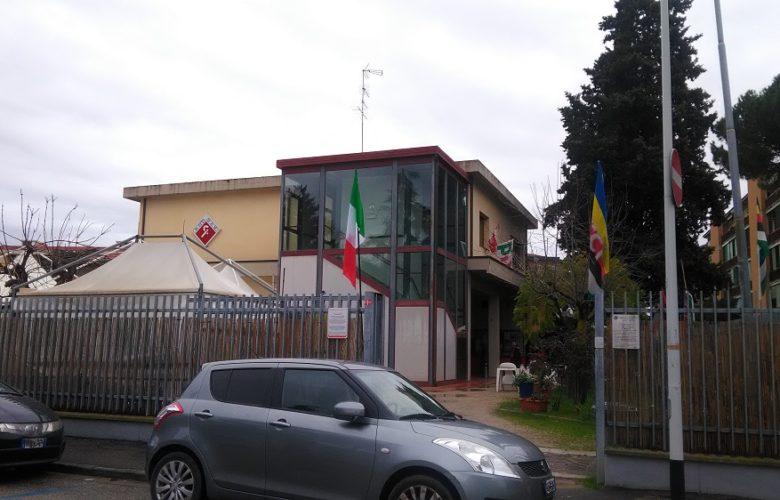 casa del popolo arci via maccari (2)