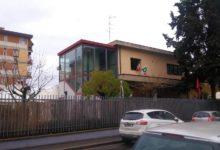 casa del popolo arci via maccari (3)