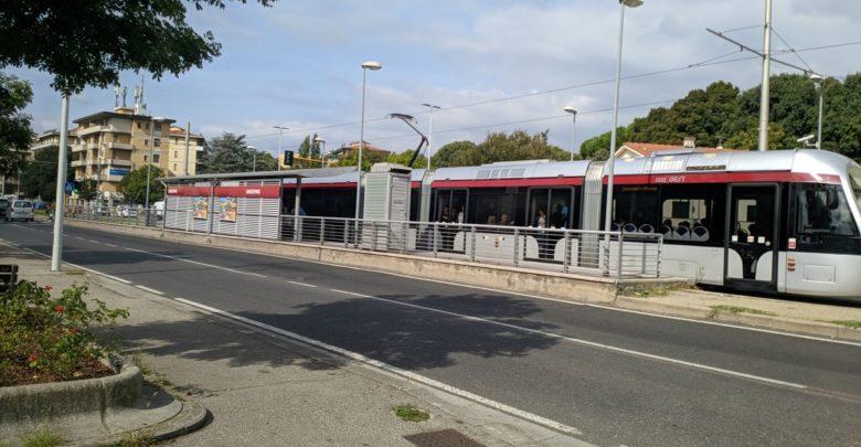fermata tram sansovino (2)