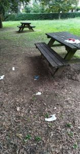giardini via dell'argingrosso 139 degrado droga prostituzione (5)