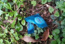 giardini via dell'argingrosso 139 degrado droga prostituzione (7)