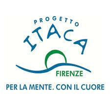 Progetto Itaca Firenze Onlus, logo