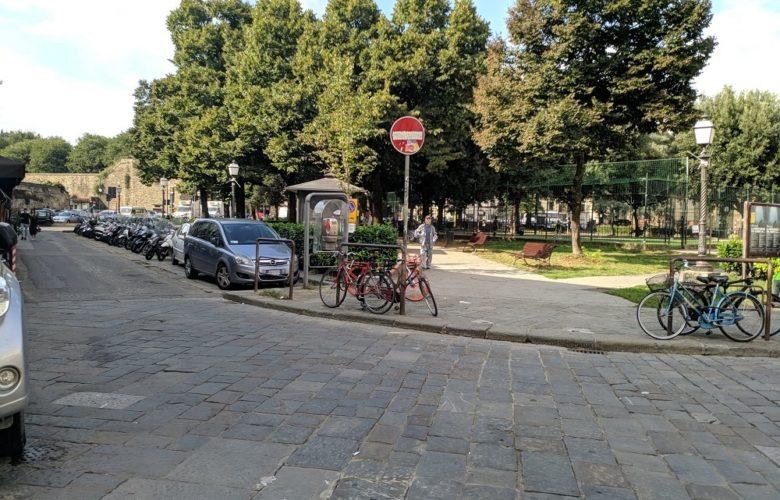 piazza tasso (4)