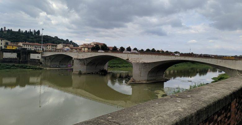 ponte alla vittoria (3)