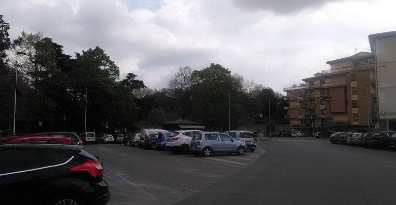 piazza dei tigli (1)